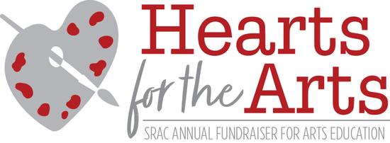 Heartsforthearts2017 s550