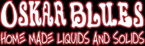 Oskar blues liquid   solidf s300
