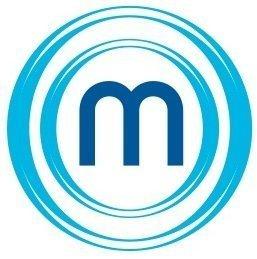 Dmmc logo s550