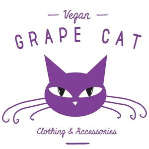 Grape cat s300