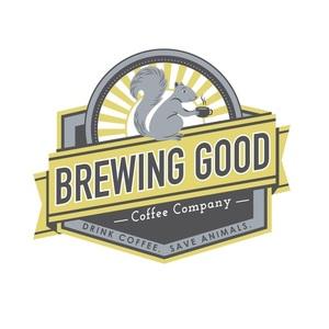 Brewing good logo  1  s300