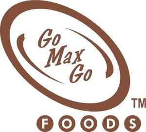 Go max go s300