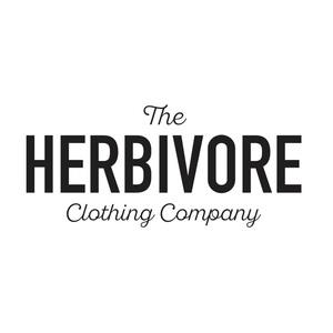 Herbivore.logo.2016 s300