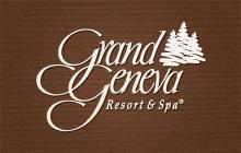 Grand geneva logo s300
