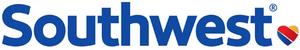 Southwest logo s300