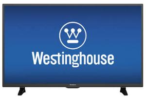 Westinghouse logo s300