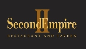 Second empire logo s300