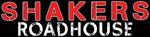 Shakers roadhouse logo for web lg s300