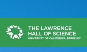 Lawrence science s300