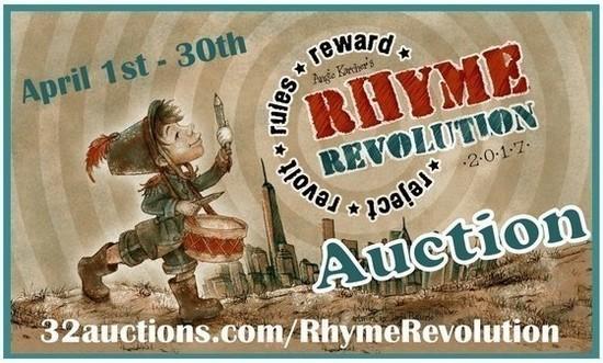 Rr auction logo s550