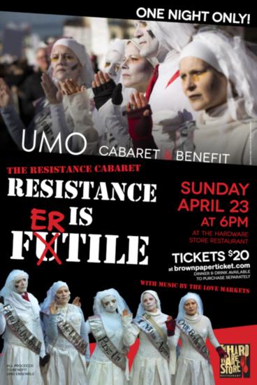 Resistance poster.jpg s550