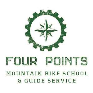 4points logo lo res s300