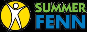 Summer fen day camp s300