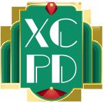 Xanadu sq logo 150x150 s300