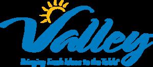 Valley logo s300
