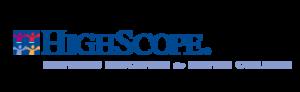 Highscope s300