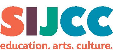 Sijcc letterhead logo 2017 s550