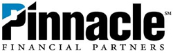 Pinnacle financial logo s300