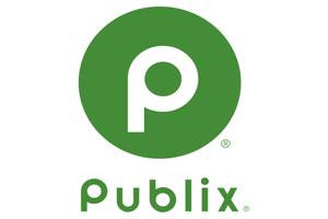 Publix logo s300