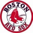Boston red sox s300