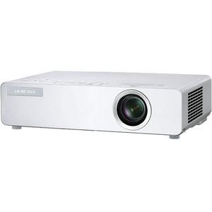 Panasonic pt lb80u pt lb80u lcd multimedia projector 568695 s300