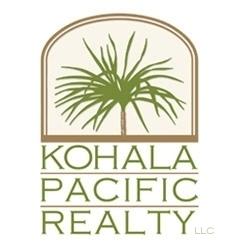 Kohala pacific realty s300