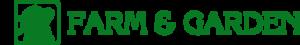 Farm garden logo s300