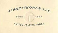 Timberworks logo s300
