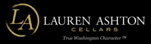 Laurenashtoncellers truewashingtoncharacter logo s300