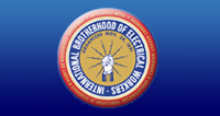 Img ibew logo s300