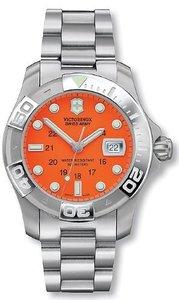 Swiss army watch2 s300