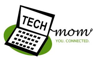 Techmomgreen copybrochure s300