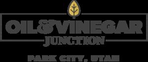 Oilvinegar logo goldleafin s300