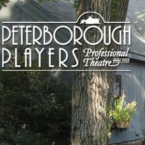 Peterboroughplayersauction s300