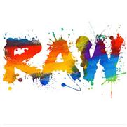 Color logo small s550
