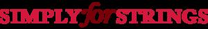 Logo s300