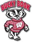 Buckybook s300