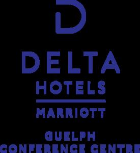 Delta logo s300