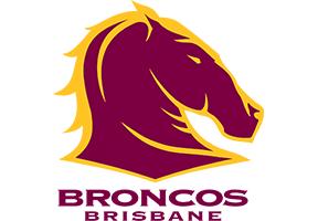Brisbane broncos s300
