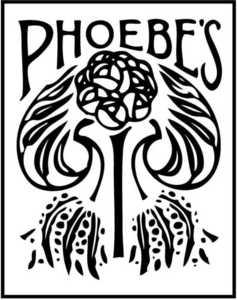 Phoebe s s300