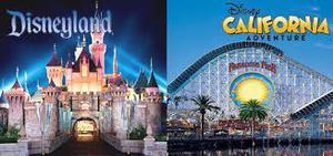 Disney parks s300