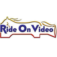 Ride on video s300