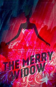 The merry widow s300