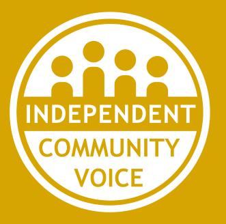Icv fb logo s550
