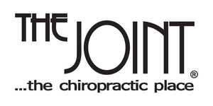 The joint logo s300