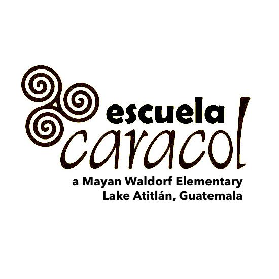 Escuela school 2 s550