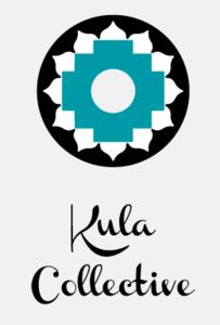 Kula collective s300