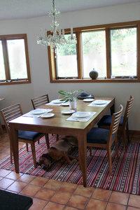 Dining room s300