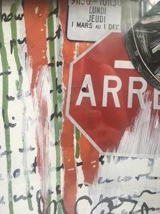 Art 21 s300