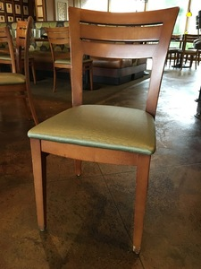 Dining room chair2 s300